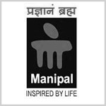 KMC Manipal