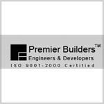 premierbuilders