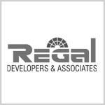 Regal Associates