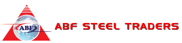 ABF Steel Traders Pvt Ltd